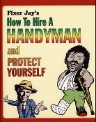 How to Hire a Handyman and Protect Yourself