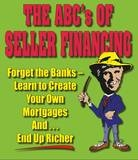 The ABC's Of Seller Financing